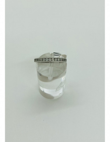 Ring EO325WZ
