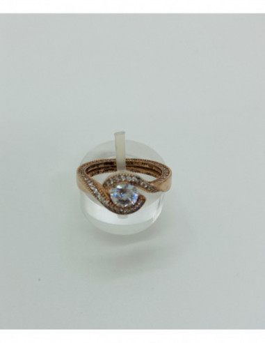 Ring 0SRG884RW51