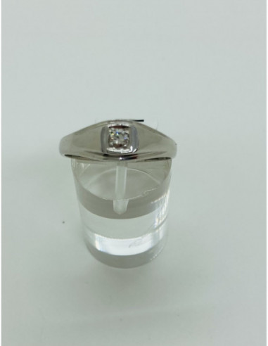 Ring RBH559W