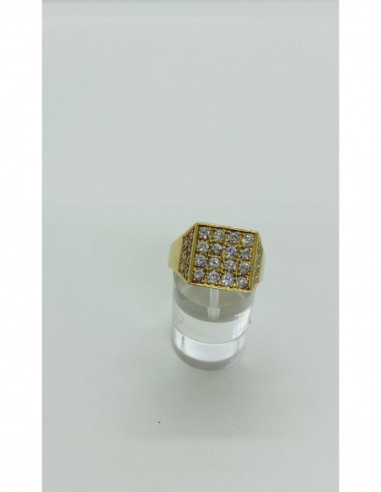Ring RBX103N