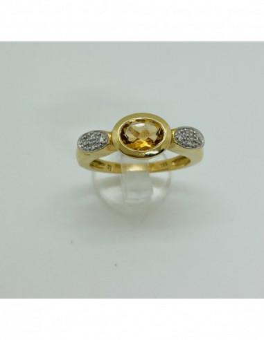 Ring SRBU147NW56